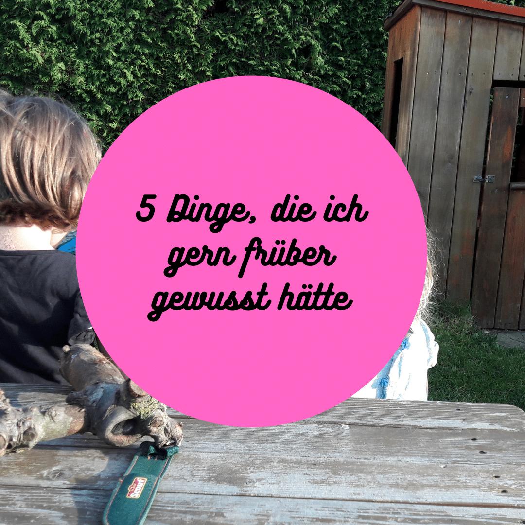 5_Dinge_die_ich_gern